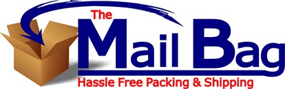 The  Mail Bag, Baton Rouge LA